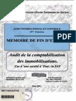 M0116AUDIT00.pdf