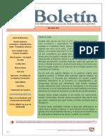 Boletin AEPR  2017