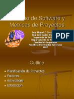 ProcesoSW_Metricas_Pressman4