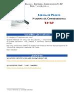 TabeladePrazosNormasdaCorregedoria.pdf