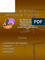 ProcesoSW_Metricas_Pressman4.pps
