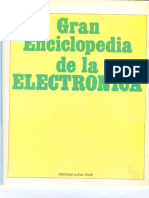 gran enciclopedia de la electronica 1.pdf