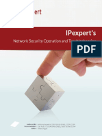 IPexpert-Network-Security-Operation-and-Troubleshooting-E1-V1.3.pdf