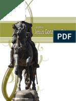 Jesus Gonzalez Ortega