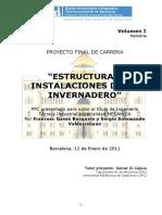 estructura y construccion de invernadero.pdf