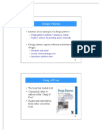 designPatternsP1.pdf