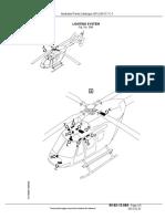 LIGHTING SYSTEM (IPC 90-92-13-08A).pdf