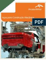 Aços para contrução Mecânica - Belgo.pdf
