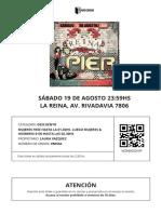 La Reina - WZMJASQV0P.pdf