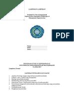 42008_format Panduan Asga, Manajemen Dan Timbang Terima.docx