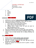 chapter-2-nutrition-doc.pdf
