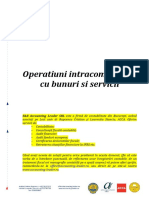Suport operatiuni intracomunitare.pdf
