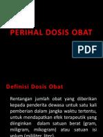 resep-3-prihal-dosis-obat.ppt