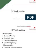 NPV_calculation.pdf
