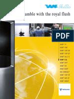 VAM_FJL_4v_0514.pdf