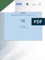 AII.13_Identifcación de Factores Ambientales (1).docx