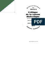 jean-paul-sartre-critique-de-la-raison-dialectique-tome-i-theorie-des-ensembles-pratiques.pdf