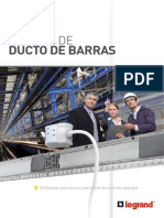 Catalogo Barras.pdf
