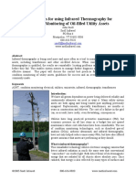2005snellpaper.1.pdf