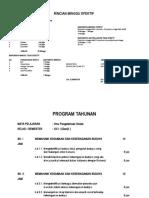 'documents.tips_kelas-xii-silabus-rpp-ips.doc