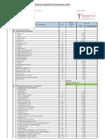 2012-1-00676-tias lam.pdf