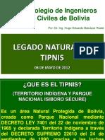 LEGADO NATURAL DEL TIPNIS-C.pdf