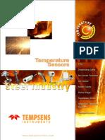 temp sensors.pdf