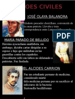 Héroe civil y militar del Perú.docx