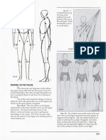 266456971-16-Mastering-Drawing-the-Human-Figure-From-Life-Memory-Imagination-14.pdf