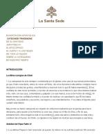 catechesi-tradendae.pdf
