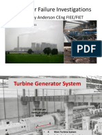 generator failure investigation.pdf