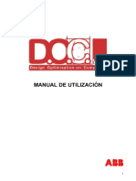 Manual DOCWin español.pdf