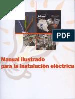 Manual Instalaciones Electricas
