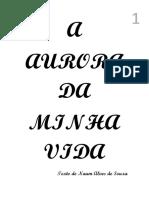 a-aurora-da-minha-vida.pdf