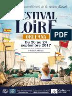 Programme_festival de Loire 2017