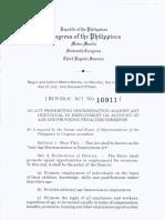 ra 10911.pdf