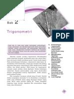 03 Bab 2.pdf