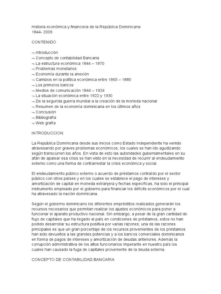 147490676-Historia-economica-y-financiera-de-la-Republica ...