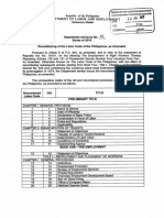 Department-Advisory-No_1-2015_Labor-Code-of-the-Philippines-Renumbered.pdf