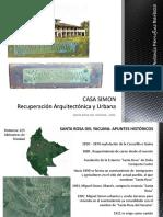 Recuperación Arquitectonica (patrimonial local).pdf