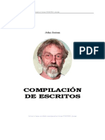 John-Zerzan-Compilacion-de-escritos.pdf