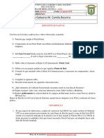 Dispositivos Pasivos- 10-1 (1)