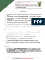 Dispositivos Pasivos-  10-1 (2).docx
