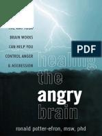 The Republican Brain Pdf