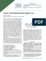 Anal-Chem-v42-p779-1970-Stookey.pdf