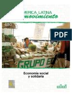 alai430w_Economía Social.pdf