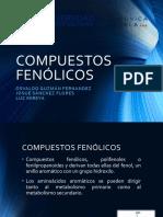 COMPUESTOS-FENÓLICOS 1.0