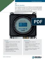 Liquidew_EExd_97152_ES_Datasheet-V8.pdf