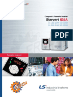 variadores-iG5A.pdf