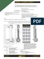 Liquidew EExd 97152 ES Datasheet-V8